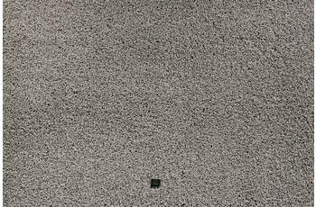 JAB Anstoetz Teppichboden Earth 3668/ 373