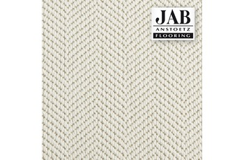 JAB Anstoetz Teppichboden, EATON 092
