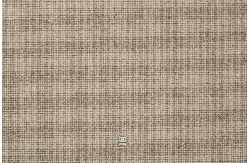 JAB Anstoetz Teppichboden Elm 3720/ 679