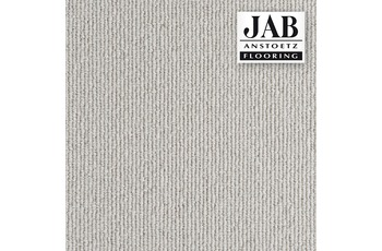 JAB Anstoetz Teppichboden, ESSEX 196