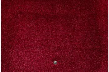 JAB Anstoetz Teppichboden Fame 3660/ 412