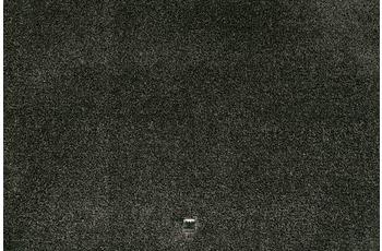 JAB Anstoetz Teppichboden Fame 420