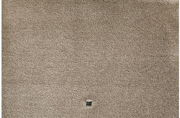JAB Anstoetz Teppichboden Fame 479