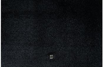 JAB Anstoetz Teppichboden Fame 3660/ 891