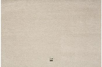 JAB Anstoetz Teppichboden Fine 3693/ 022
