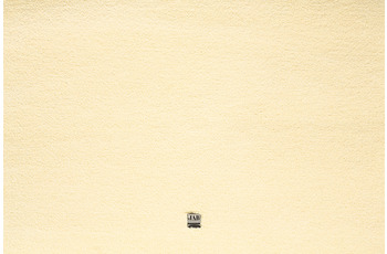 JAB Anstoetz Teppichboden Fine 3693/ 030