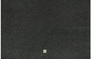 JAB Anstoetz Teppichboden Fine 3693/ 499