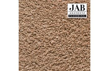 JAB Anstoetz Teppichboden, Glam 023