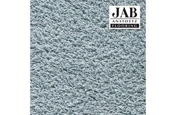 JAB Anstoetz Teppichboden, Glam 050