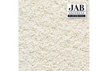 JAB Anstoetz Teppichboden, Glam 090