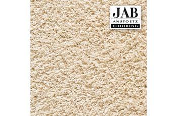 JAB Anstoetz Teppichboden, Glam 142