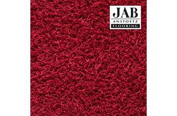 JAB Anstoetz Teppichboden, Glam 311