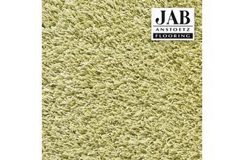 JAB Anstoetz Teppichboden, Glam 535