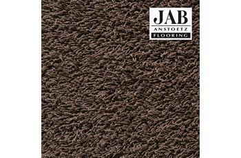 JAB Anstoetz Teppichboden, Glam 720