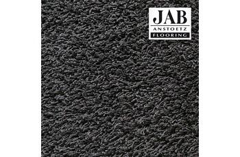 JAB Anstoetz Teppichboden, Glam 892