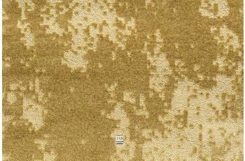 JAB Anstoetz Teppichboden Gobi 3726/ 247