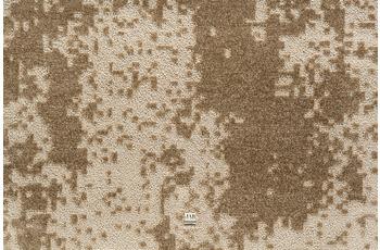 JAB Anstoetz Teppichboden Gobi 3726/ 475