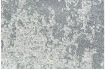 JAB Anstoetz Teppichboden Gobi 3726/ 491