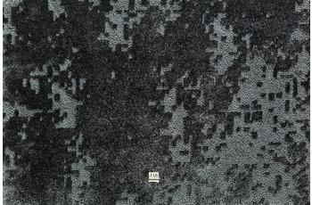 JAB Anstoetz Teppichboden Gobi 3726/ 890
