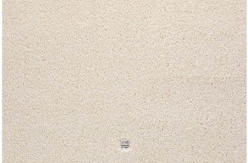 JAB Anstoetz Teppichboden Heaven 3691/ 174