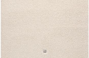 JAB Anstoetz Teppichboden Heaven 3691/ 191