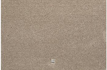 JAB Anstoetz Teppichboden Heaven 3691/ 227