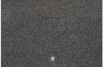 JAB Anstoetz Teppichboden Heaven 3691/ 295