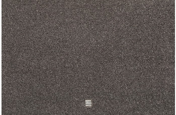 JAB Anstoetz Teppichboden Heaven 3691/ 426