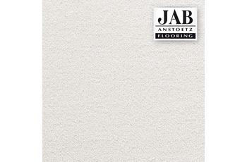 JAB Anstoetz Teppichboden Infinity 3628/ 195