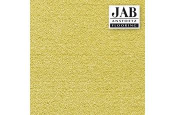 JAB Anstoetz Teppichboden Infinity 3628/ 245