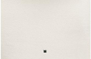 JAB Anstoetz Teppichboden Infinity 3664/ 091