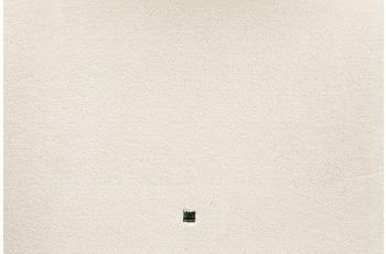 JAB Anstoetz Teppichboden Infinity 3664/ 095