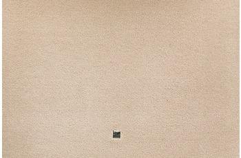 JAB Anstoetz Teppichboden Infinity 3664/ 174