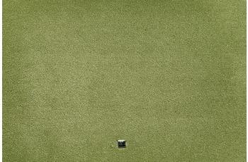 JAB Anstoetz Teppichboden Infinity 3664/ 232