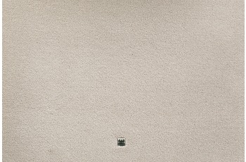 JAB Anstoetz Teppichboden Infinity 3664/ 273