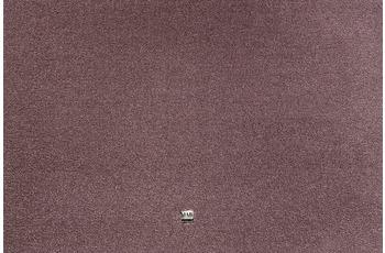JAB Anstoetz Teppichboden Infinity 3664/ 380
