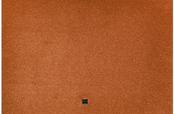 JAB Anstoetz Teppichboden Infinity 3664/ 463