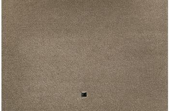 JAB Anstoetz Teppichboden Infinity 3664/ 475