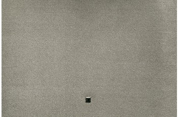 JAB Anstoetz Teppichboden Infinity 3664/ 495