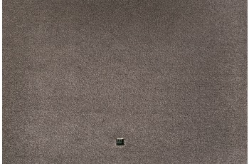 JAB Anstoetz Teppichboden Infinity 3664/ 521