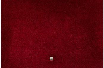 JAB Anstoetz Teppichboden Infinity 3664/ 615