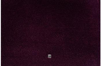 JAB Anstoetz Teppichboden Infinity 3664/ 687