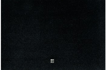 JAB Anstoetz Teppichboden Infinity 3664/ 895
