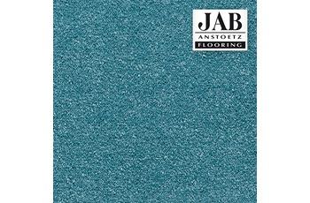 JAB Anstoetz Teppichboden Infinity 3628/ 455