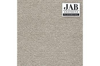 JAB Anstoetz Teppichboden Infinity 3628/ 495