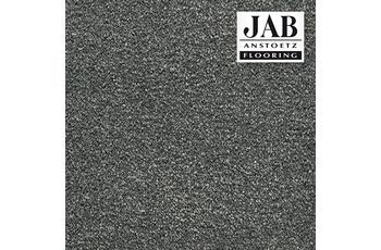 JAB Anstoetz Teppichboden Infinity 695