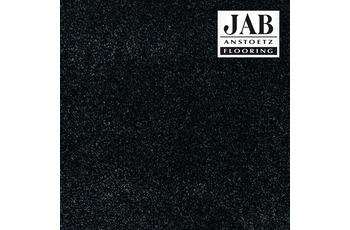 JAB Anstoetz Teppichboden Infinity 895
