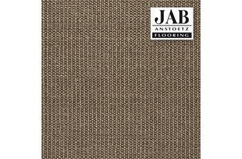 JAB Anstoetz Teppichboden, JAMAICA 127