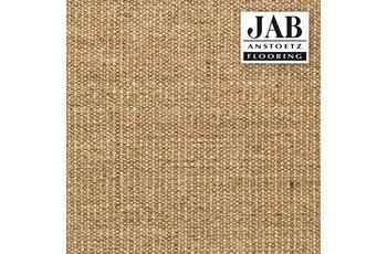 JAB Anstoetz Teppichboden, JAMAICA 143