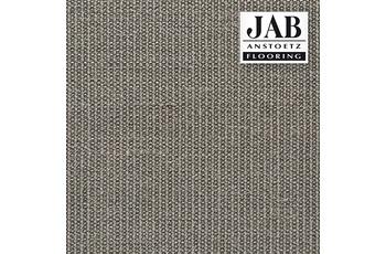 JAB Anstoetz Teppichboden, JAMAICA 192